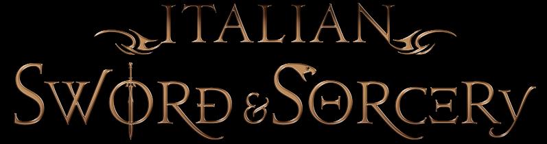 logo_sas_06