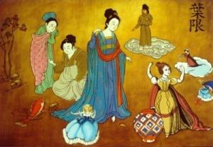 la-fiaba-di-Ye-Xian25