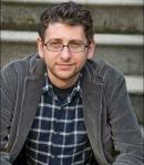 Daniel-Polansky