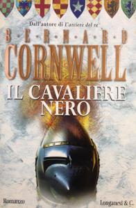 Il-Cavaliere-Nero