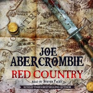 red-country-audio