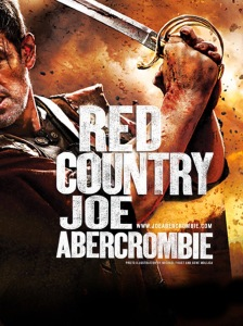 RedCountry_IPAD