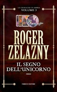 Zelazny_Segno_dell_unicorno