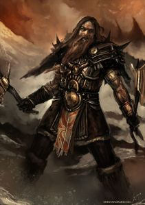 2354b7b7eae7df02418f5c90d0a23dad--os-vikings-viking-warrior