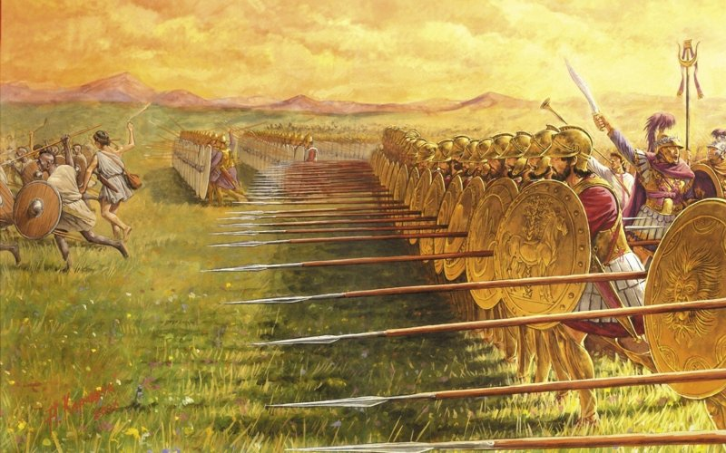 battle-infantry-war-carthage-picture