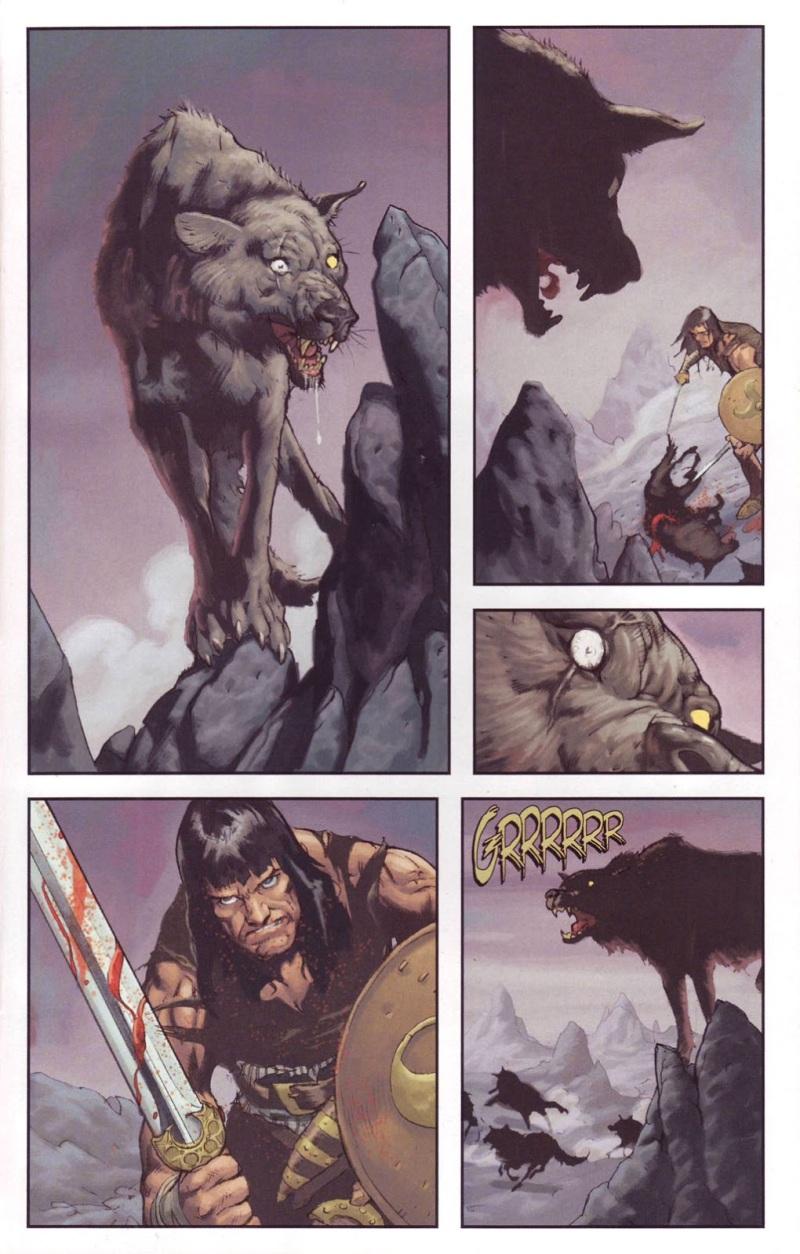 Colossale Conan 2b