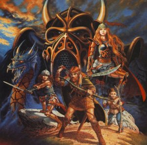 Dragons-of-Massive-Geek-dungeons-and-dragons-1004082_771_762