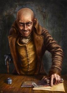 Glokta-painter-11-