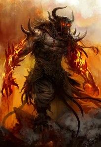 Gw2-flame-lord