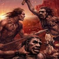 "Revival Sword & Sorcery: ""Thongor contro gli dei"" di Lin Carter – La saga di Thongor #3"