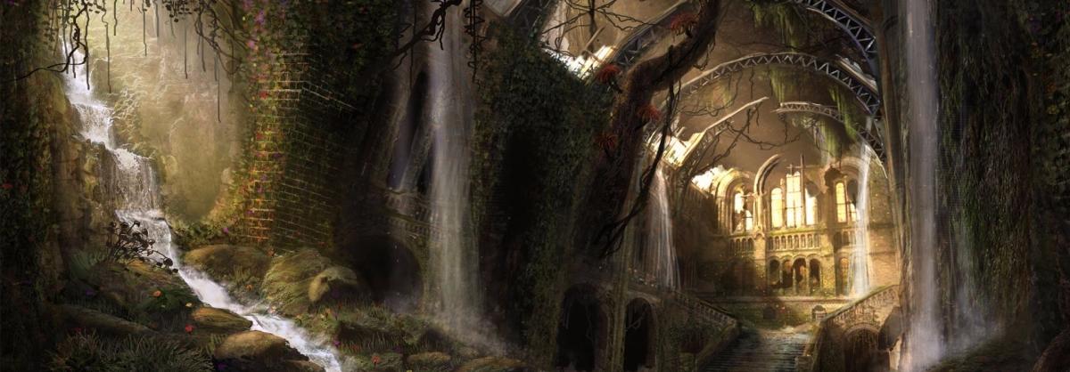"""Anteprima libri: """"Gli dèi di Pegana"""" di Lord Dunsany"""